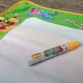 Коврик для рисования водой Water Magic Doodle
