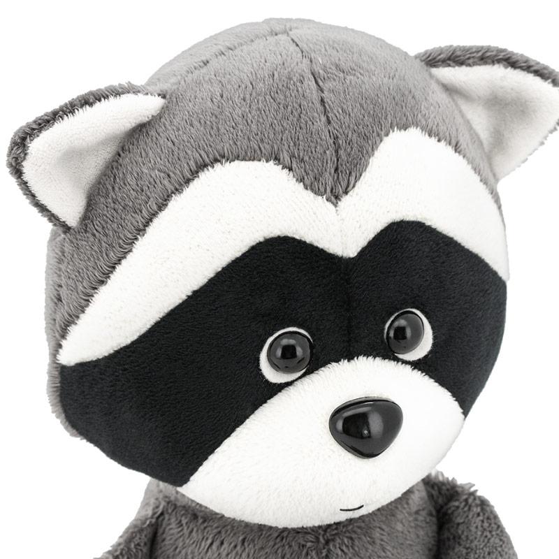 Мягкая игрушка Енотик Дэнни: Якорь