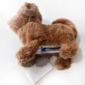 Интерактивная мягкая игрушка Собачка