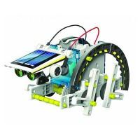 Робот-черепаха