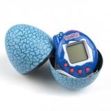 Электронная игрушка Тамагочи в яйце