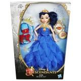 """Кукла Дисней Наследники Иви """"Коронация"""" - Disney Descendants Villain Descendants Coronation Evie, Hasbro"""
