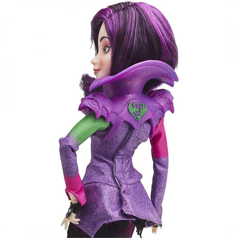 """Кукла Мэл, Наследники Дисней - Disney Descendants """"Signature Evie"""", Hasbro"""