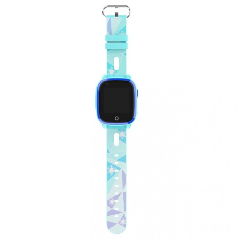 Умные часы Smart Baby Watch KT10 Wonlex