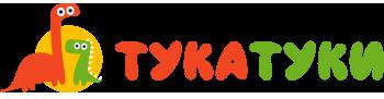 ТукаТуки